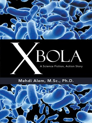 cover image of Xbola
