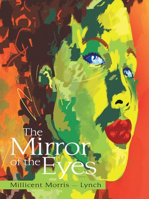 cover image of The Mirror of the Eyes