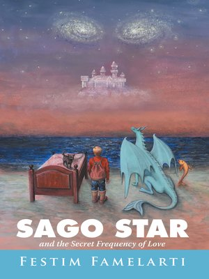 cover image of Sago Star