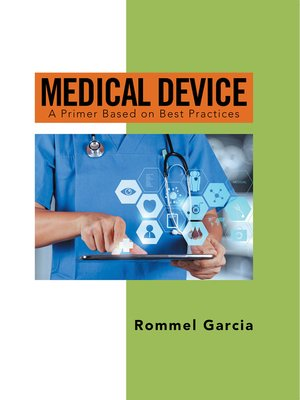 cover image of Medical Device