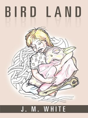 cover image of Bird Land