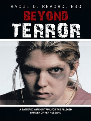 cover image of Beyond Terror