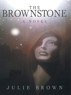 cover image of The Brownstone