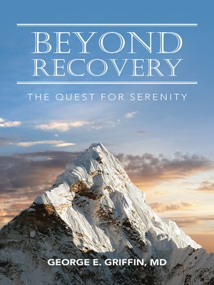 cover image of Beyond Recovery