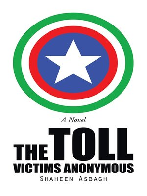 cover image of The Toll