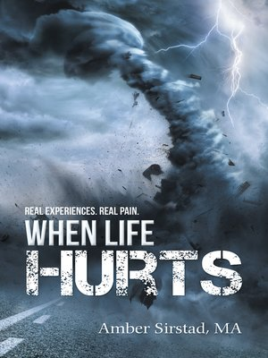 cover image of When Life Hurts