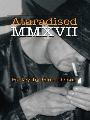 cover image of Ataradised Mmxvii