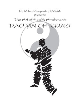 cover image of The Art of Health Attainment