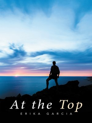 cover image of At the Top