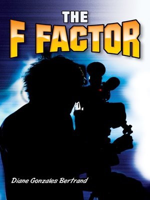cover image of The F Factor