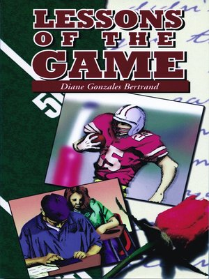 cover image of Lessons of the Game