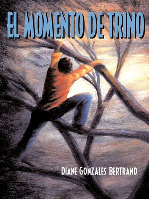 cover image of El Momento de Trino