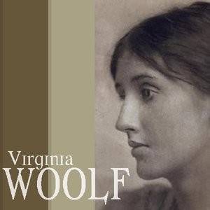 cover image of Virginia Woolf Collection