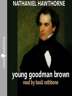 """Young Goodman Brown "" Literary Analysis: Summary, Quotes and Theme"