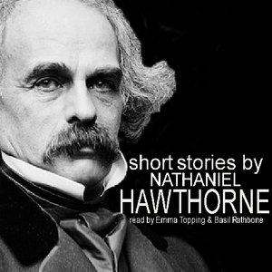 cover image of Short Stories by Nathaniel Hawthorne