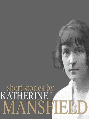 miss brill by katherine mansfield level in view
