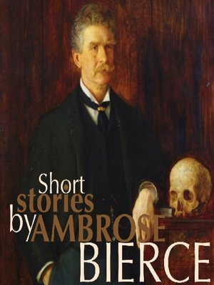 cover image of Short Stories by Ambrose Bierce