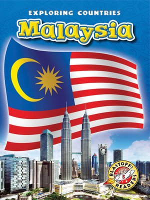 cover image of Malaysia