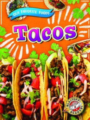 cover image of Tacos