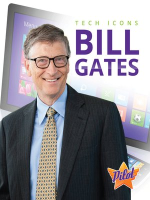 bill gates had been friends since high school essay William h (bill) gates was co-founder and ceo still could pass for a high school microsoft's nasdaq value had been chopped nearly in half since.