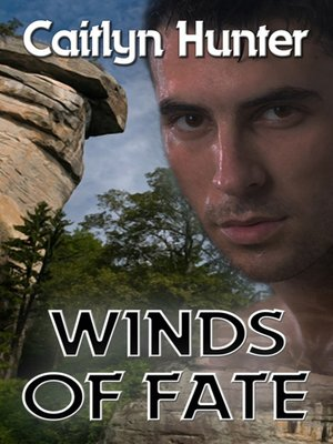 cover image of Winds of Fate