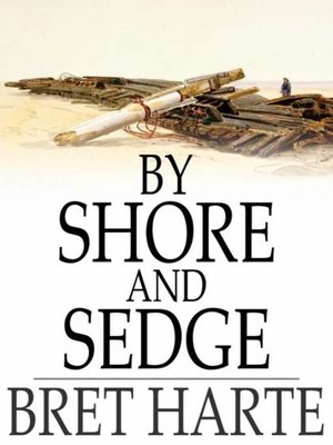 cover image of By Shore and Sedge