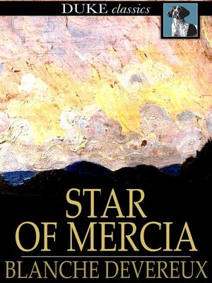 cover image of Star of Mercia