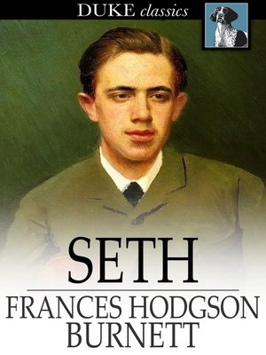 cover image of Seth
