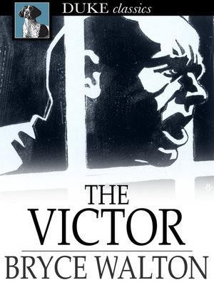 cover image of The Victor