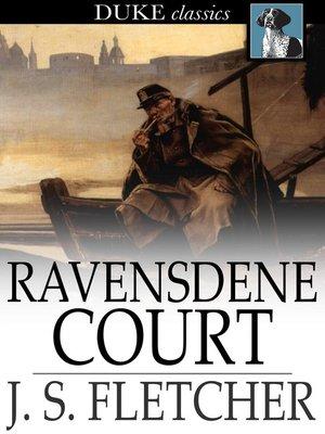 cover image of Ravensdene Court