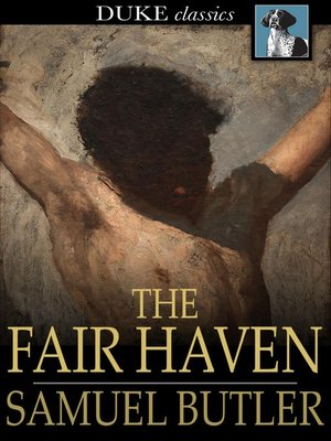 cover image of The Fair Haven