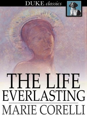 cover image of The Life Everlasting