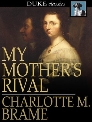 cover image of My Mother's Rival
