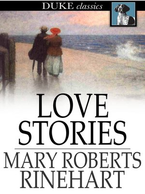 cover image of Love Stories