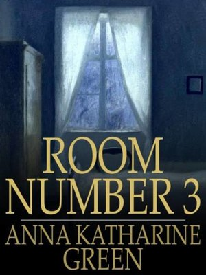 cover image of Room Number 3