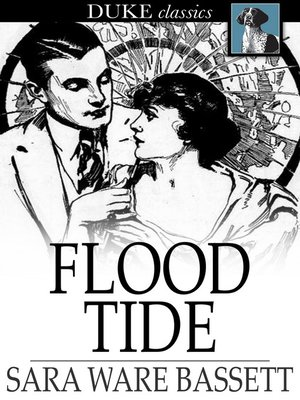 cover image of Flood Tide
