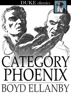 cover image of Category Phoenix