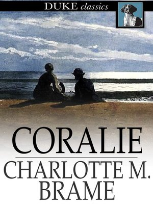 cover image of Coralie