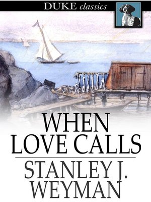 cover image of When Love Calls