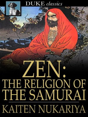 cover image of Zen