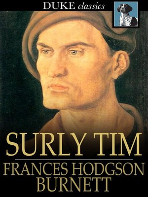 cover image of Surly Tim