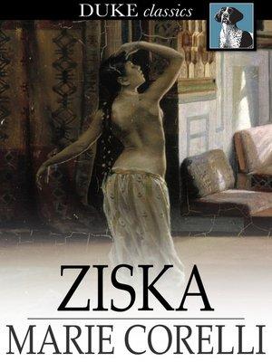 cover image of Ziska