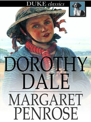 cover image of Dorothy Dale