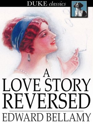 cover image of A Love Story Reversed
