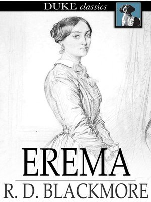 cover image of Erema