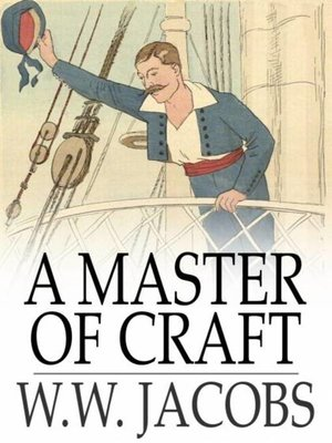 cover image of A Master of Craft