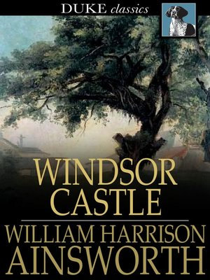 cover image of Windsor Castle