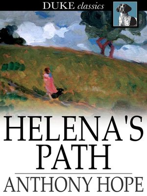 cover image of Helena's Path