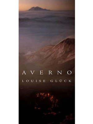cover image of Averno