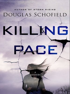 cover image of Killing Pace